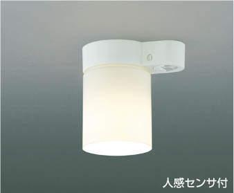 コイズミ KOIZUMI 照明 住宅用 小型シーリングライト【AHE670262】