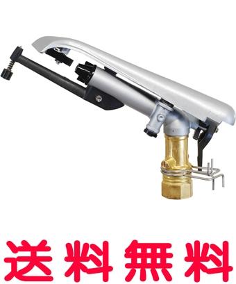 三栄水栓 レインガン【C401-30】【C40130】[新品] [SANEI] 水栓【セルフリノベーション】