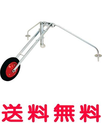 三栄水栓 レインガン用一輪台車【C64-50】【C6450】[新品] [SANEI] 水栓