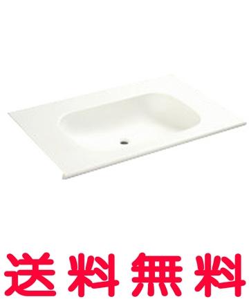 三栄水栓 洗面カウンター【HW201-WM1】【HW201WM1】[新品] [SANEI] 水栓