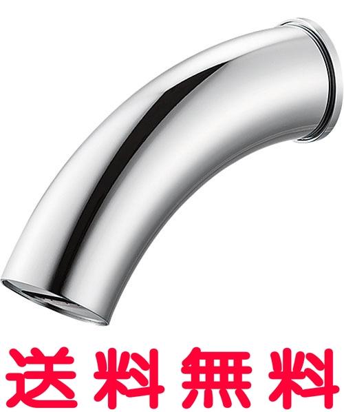 三栄水栓 自動横水栓(発電仕様)【EY100HE-13】[新品] [SANEI] 水栓