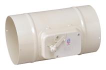 【送料無料】【AT-250DUG】 メルコエアテック ダンパー 外復帰形防火ダンパー外周断熱仕様(中間取付・天吊金具付)・(鋼板製) 【AT250DUG】[新品]【代引き不可】