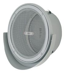 【AT-300UNSJD5】 メルコエアテック 外壁用(ステンレス製) 薄形ベントキャップ(ワイド水切タイプ)|網 【AT300UNSJD5】[新品] 【代引き不可】