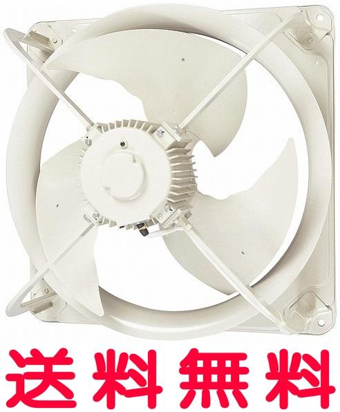 三菱 換気扇 【EWG-60FTA-H】 耐熱タイプ排気用 【EWG60FTAH】 [新品] 【せしゅるは全品送料無料】【セルフリノベーション】