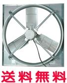 三菱 換気扇 【KH-100ETE-50】 【KH100ETE50】 [新品] 【せしゅるは全品送料無料】