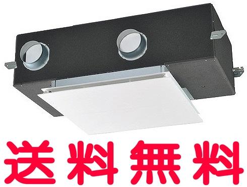 三菱 換気扇 【LGH-N35CSD】 天井カセット形 【LGHN35CSD】 [新品] 【せしゅるは全品送料無料】【セルフリノベーション】