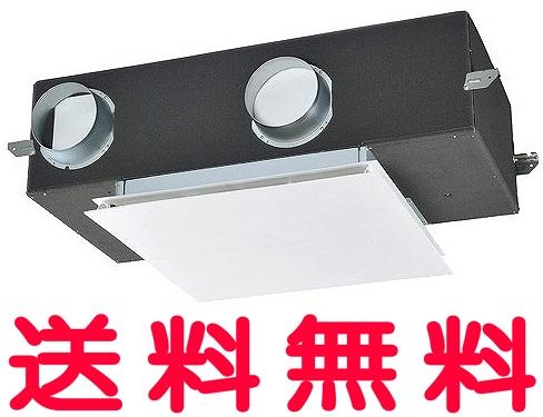 三菱 換気扇 【LGH-N50CS】 天井カセット形 【LGHN50CS】 [新品] 【せしゅるは全品送料無料】【セルフリノベーション】