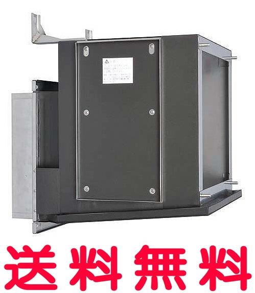 三菱 換気扇 【PS-60RC】 有圧換気扇システム部材 【PS60RC】 [新品] 【せしゅるは全品送料無料】【セルフリノベーション】