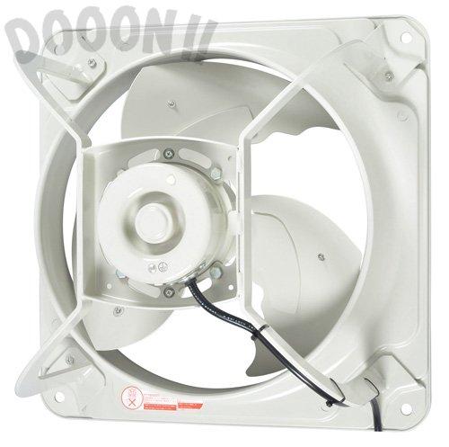 三菱 換気扇【EWF-30BTA-Q】有圧換気扇 産業用有圧換気扇【EWF30BTAQ】[新品] 【せしゅるは全品送料無料】【セルフリノベーション】