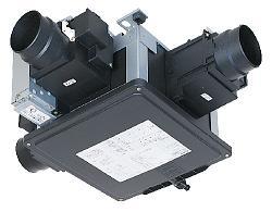三菱天井埋込型換気扇 V-180SZ4-N-B 正規店 超目玉 サニタリー換気ユニット耐湿タイプ ドライ ミスト対応 V180SZ4NB 三菱 換気扇