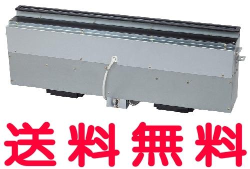 【APF-2015HHSA】三菱換気扇気流応用商品その他送風機ぺリメ−タファンヒ-タ付タイプ