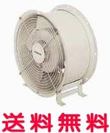 三菱 換気扇 ダクトファン DF-60GTD1 【せしゅるは全品送料無料】【セルフリノベーション】