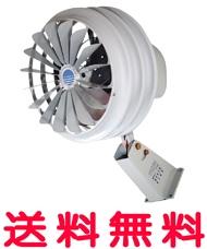 三菱 換気扇 ソーワテクニカ 【PE-30HE】【PE30HE】 コンパックパワーファン 工業用 扇風機 30cm 電源:3相200V/200V-220V 【せしゅるは全品送料無料】