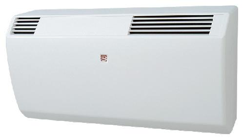 三菱J?ファンロスナイミニ 8畳 (寒冷地仕様) 24時間同時給排気形換気扇 【VL-08JV-D】 【VL-08JV-BE-D】【三菱 換気扇】