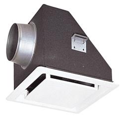 【BFS-15G3】三菱 換気扇 部材産業用送風機システム部材 給排気グリル(消音形) 【セルフリノベーション】