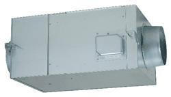 メーカー在庫限り品 三菱 換気扇 産業用換気送風機 熱交換形換気扇 ロスナイ ストレートシロッコファン 消音形 セルフリノベーション 期間限定お試し価格 天吊埋込タイプ BFS-30SUC