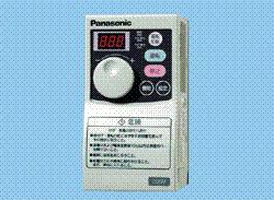 コントロール部材 送風機用インバータ 【FY-S1N02S】換気扇 パナソニック【送風機用インバータ J】
