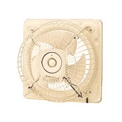 三菱 有圧換気扇 部材 産業用換気送風機 【G-80SB1】 システム部材 バックガード