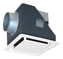 三菱 換気扇 部材 システム部材 【P-18QDZ3】天井埋込形電動給気シャッター