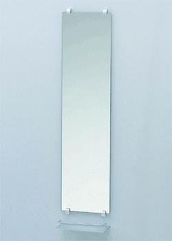 TOTO トイレ アクセサリー 化粧鏡【YMK11KS3】幅200サイズ