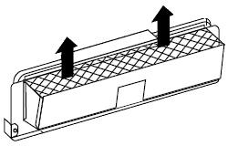 ノーリツ[NORITZ] 排気カバー 【C120】 ガス給湯器 関連部材 品コード:[0708350]