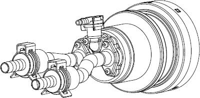 ノーリツ[NORITZ] 循環アダプターMB2 【MB2-1-JS】 ガス給湯器 関連部材 品コード:[0707494]