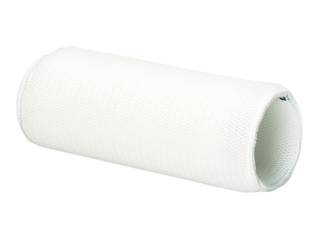 FE-ZEE10 パナソニック 舗 加湿機 加湿器 加湿フィルター 交換用 再販ご予約限定送料無料 加湿器消耗品