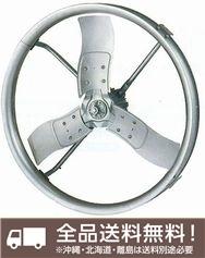 パナソニック 換気扇 【NK-14CZB】 畜産用 換気・送風機器 吊下げタイプ(丸型)