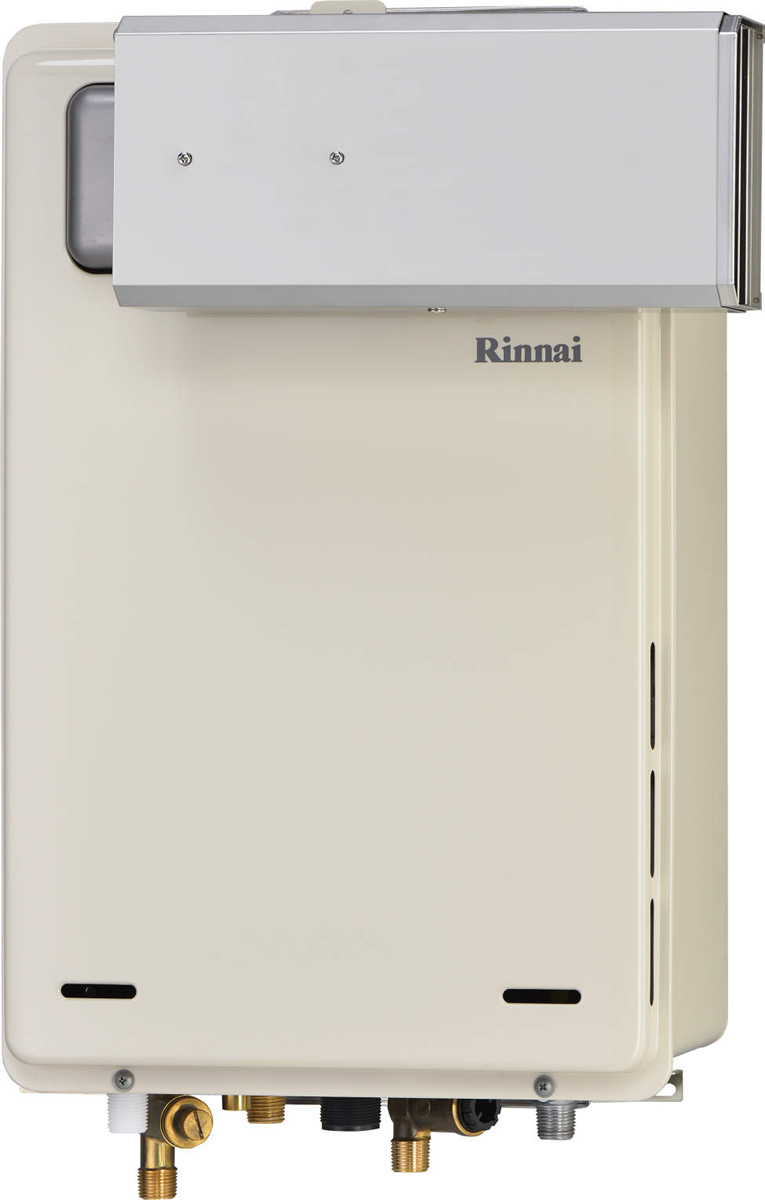 Rinnai[リンナイ] ガス給湯器 BL有 RUJ-A1610A Rinnai[リンナイ] 高温水供給式タイプ ガス給湯器 16号 ふろ機能:高温水供給式 BL有 接続口径:15A 設置:アルコーブ 品名コード:23-9774, 福薬本舗:d42c0249 --- sunward.msk.ru