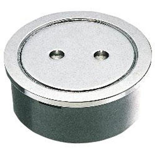三栄水栓 バス用品・空調通気用品 掃除口 兼用掃除口 【H52B-150】 [SANEI] 水栓