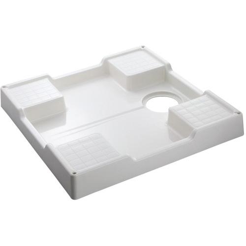 三栄水栓 洗濯器用品 洗濯機防水パン 洗濯機パン 【H5410-640】 [SANEI] 水栓