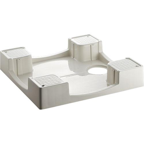 三栄水栓 洗濯器用品 洗濯機防水パン 洗濯機パン 【H5412-640】 [SANEI] 水栓