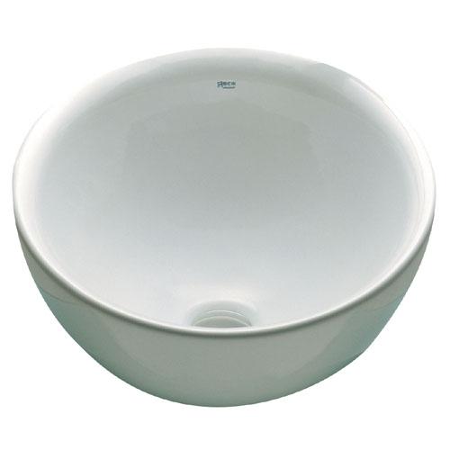 三栄水栓 手洗器 【SR327876-W】 Roca【水栓・SANEI】【セルフリノベーション】