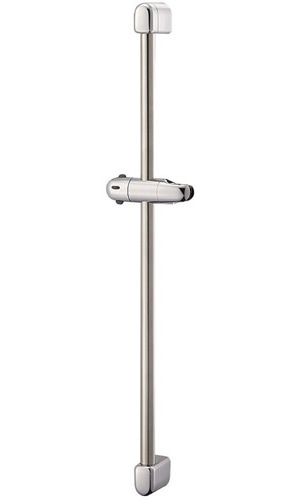 水栓部品 バスルーム用シャワー用品 スライドバー 【W5851S-MC-780】【三栄水栓・SANEI】