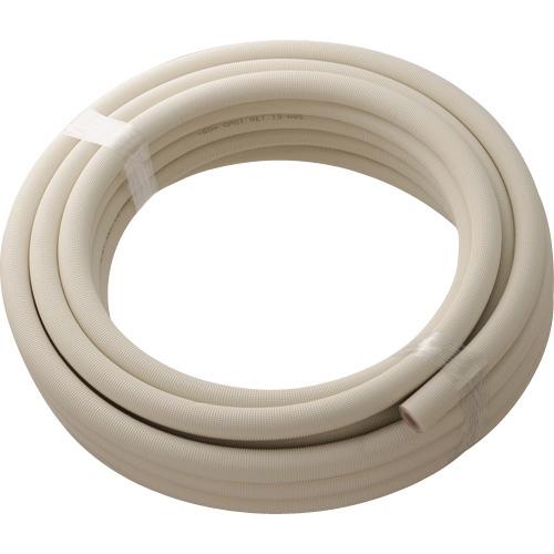 配管システム 保温材 【T102-2F-25-10】【三栄水栓・SANEI】 【セルフリノベーション】