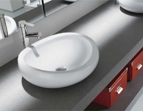 三栄水栓 デザイン水栓シリーズ 洗面器 【SR327225-W】 Roca【水栓・SANEI】【沖縄・北海道・離島は送料別途】