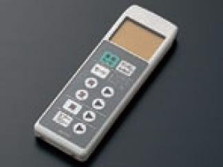 TOTO 浴室取り替えパーツ 【FH196S】 ブローバスG ワイヤレスリモコン ブローバス用 オプション・ホーム用品 【セルフリノベーション】