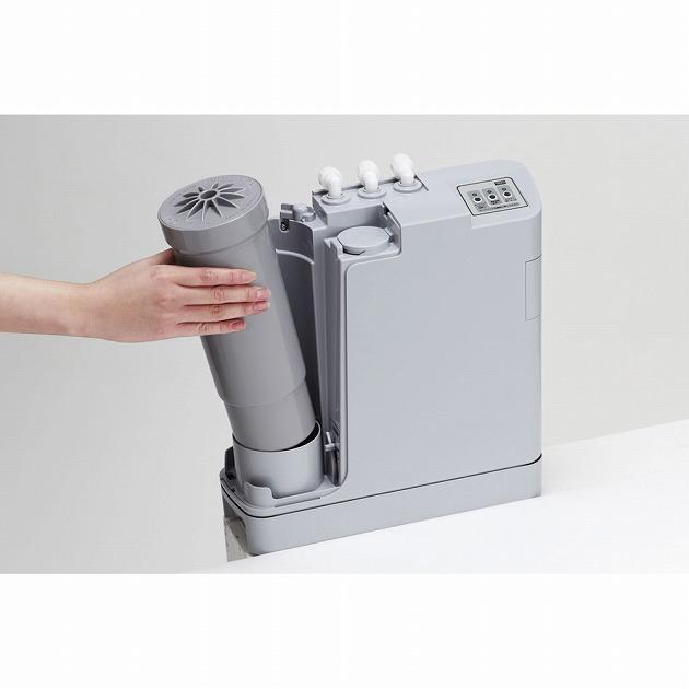 送料無料 GROHE[グローエ]グラシア・シングルレバーキッチン混合栓【JP299400】【メーカー直送のみ・代引き不可】【沖縄・北海道・離島は送料別途必要です】