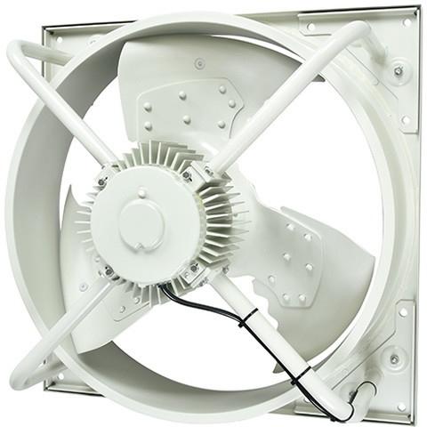 三菱 換気扇【EWG-70JTA-Q-60】産業用送風機 [本体]有圧換気扇 EWG-70JTA-Q-60【沖縄・北海道・離島は送料別途必要です】