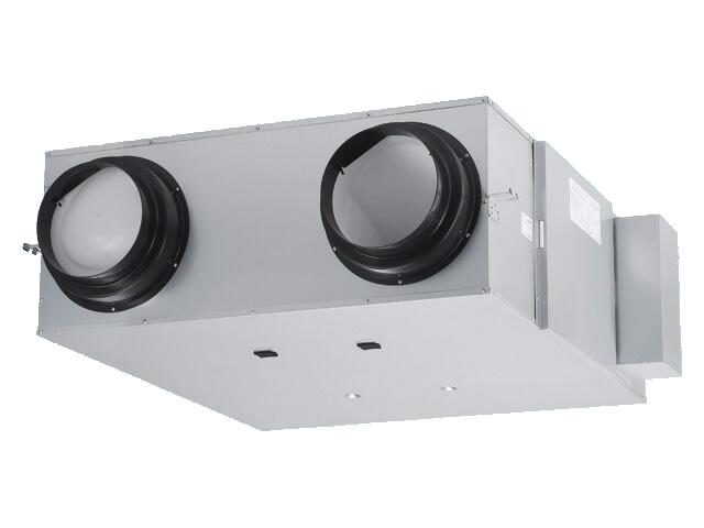 パナソニック 換気扇 FY-M800ZD10 熱交換気ユニット天井埋込形マイコンタイプ セール セール 登場から人気沸騰 特集 熱交換気ユニット H 新品 業務用