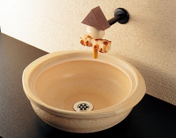 【全品送料無料】カクダイ おでん鍋セット【711-046-13】[新品]