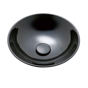 送料込み 【KV92A】KVK 手洗鉢 KOシリーズ  送料無料 【沖縄・北海道・離島は送料別途必要です】