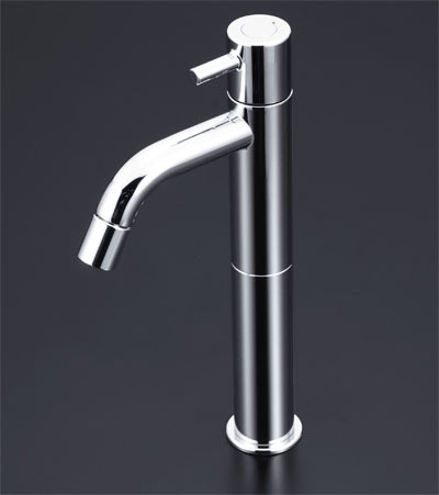 KVK 立水栓 【KLFK612-112】[新品]