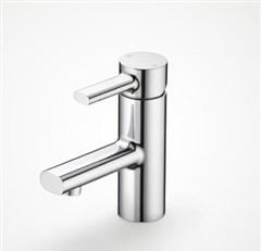 KVK 洗面用シングルレバー式混合栓 【KM901Z】【KM901Z】[新品]