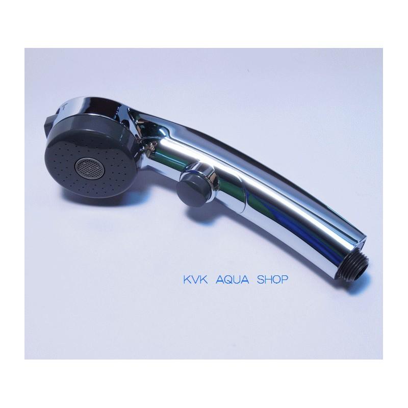 KVK 【HC39-C/800】 旧MYMワンストップシャワーヘッドメッキ 旧MYM補修部品>バス用シャワー部品 [新品]