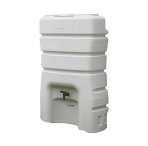【全品送料無料】KVK 単水栓 【KRS1401】 雨水タンク [新品]