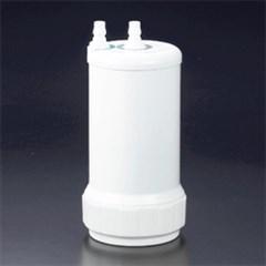 送料込み KVK 浄水器本体一式セット 【Z38450】ビルトイン浄水器【Z38450】[新品] 送料無料