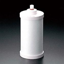 KVK 浄水器用カートリッジ(取替え用) 【Z509】浄水器カートリッジ【Z509】[新品]
