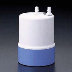 KVK 浄水器用カートリッジ(取替え用) 【Z640】浄水器カートリッジ【Z640】[新品]