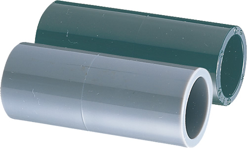上水道関連製品 TS継手/HI継手 HI継手 HIソケット HITS200 Mコード:11013 (前澤化成工業、積水、東栄管機 他) 配管部品,管材